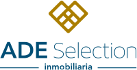 ADE selection inmobiliaria