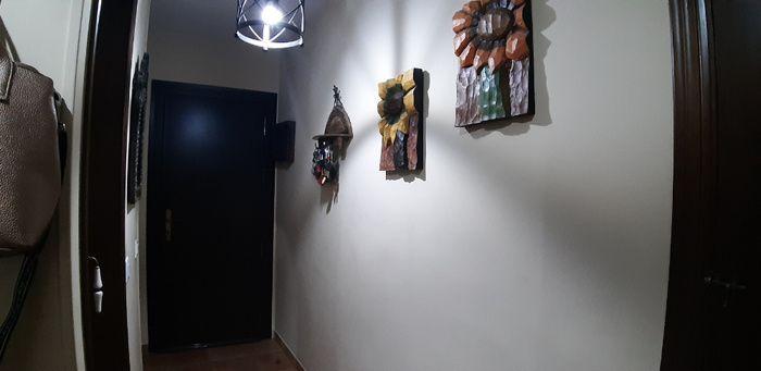 PRECIOSA CASA ZONA PARQUE CENTRO