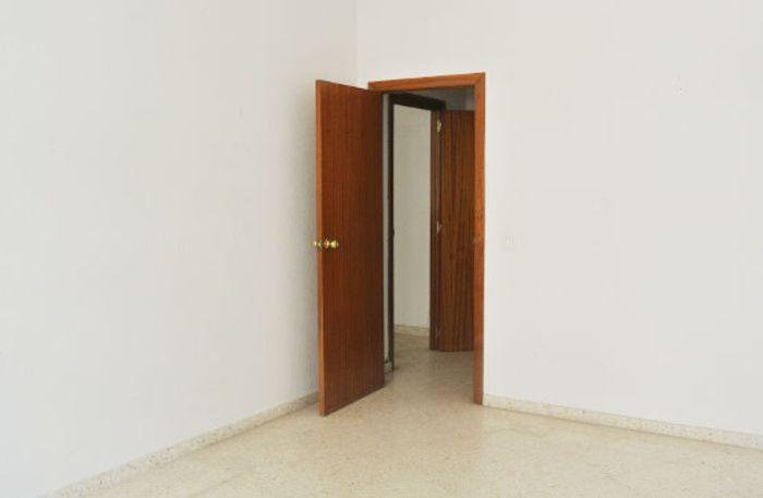 MAGNÍFICA OFICINA EN EL CENTRO DE HUELVA