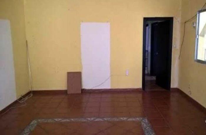 OPORTUNIDAD CHALET INDEPENDIENTE ALMENSILLA 1000 MTS2 PARCELA