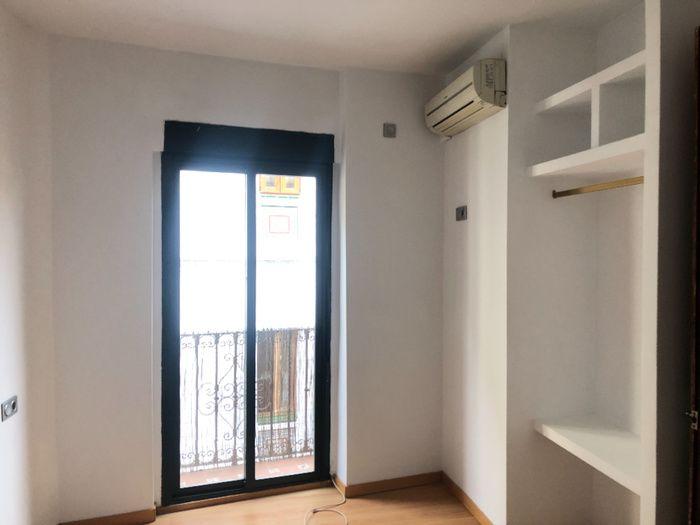 Precioso piso en alquiler en el centro
